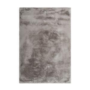 EMOTION 500 taupe szőnyeg
