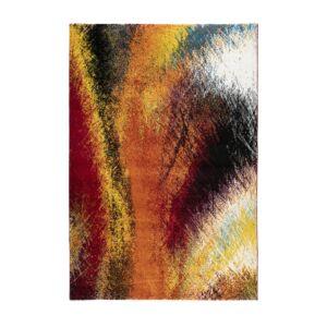 ESPO 300 szivárvány szőnyeg