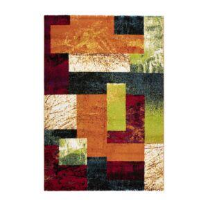 ESPO 303 szivárvány szőnyeg