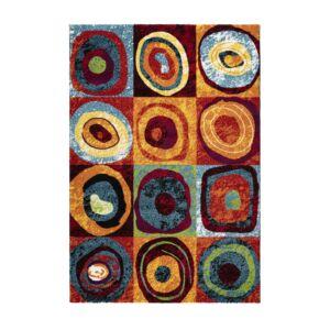 ESPO 307 szivárvány szőnyeg