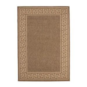 FINCA 502 kávébarna szőnyeg