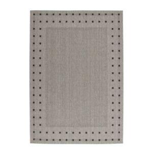 FINCA 520 ezüst szőnyeg