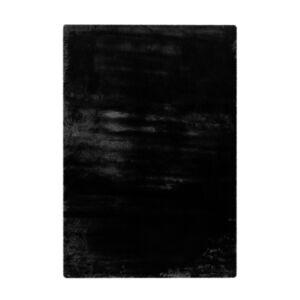 HEAVEN 800 fekete szőnyeg