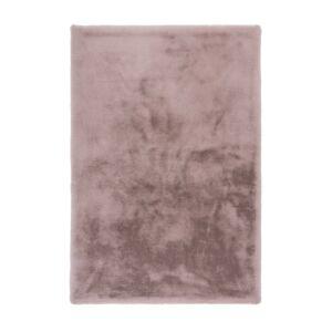 HEAVEN 800 púderszínű szőnyeg