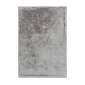 HEAVEN 800 ezüst szőnyeg