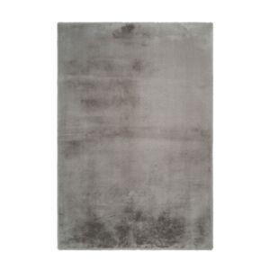 HEAVEN 800 taupe szőnyeg