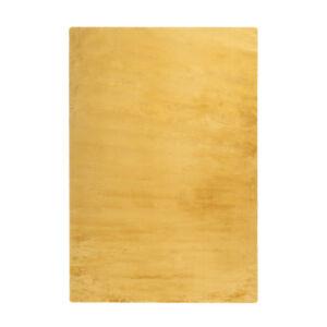 HEAVEN 800 sárga szőnyeg