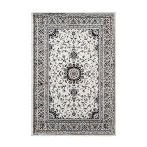 KAIRO 300 elefántcsont színű szőnyeg