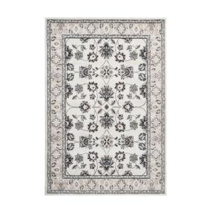 KAIRO 302 elefántcsont színű szőnyeg