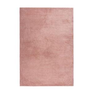 MAMBA pink szőnyeg