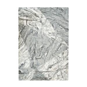 Marble 700 Ezüst Szőnyeg