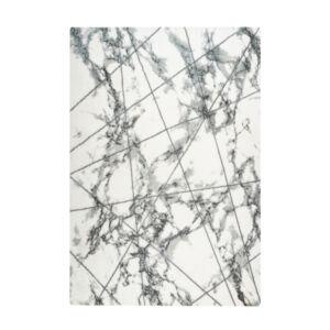 Marble 701 Ezüst Szőnyeg