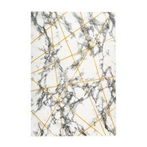 Marble 701 Sárga Szőnyeg