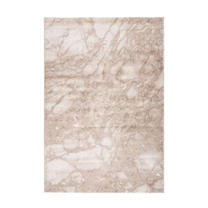 MARMARIS 400 bézs szőnyeg