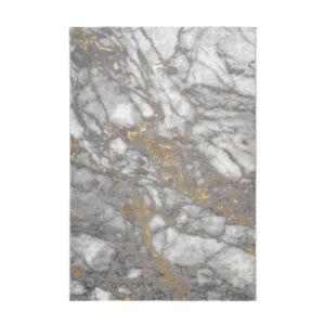 MARMARIS 400 arany szőnyeg