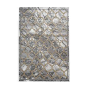 MARMARIS 401 arany szőnyeg
