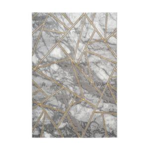 MARMARIS 402 arany szőnyeg