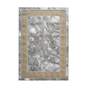 MARMARIS 403 arany szőnyeg