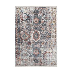 MEDELLIN 403 színes szőnyeg