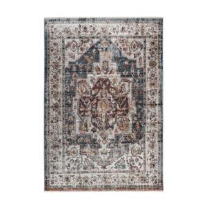 MEDELLIN 405 színes szőnyeg