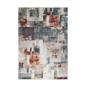 MEDELLIN 407 színes szőnyeg