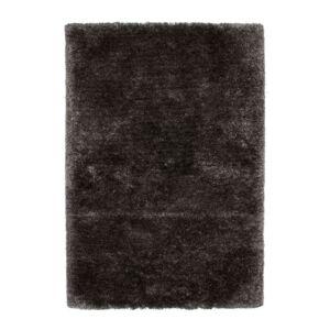 MONACO 444 sötétszürke shaggy szőnyeg