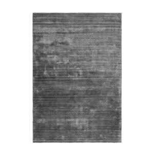NATURA 900 szürke szőnyeg