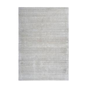 NATURA 900 ezüst-elefántcsont színű szőnyeg
