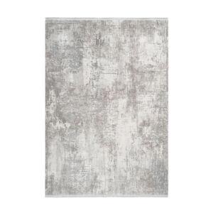 PIERRE CARDIN OPERA 501 ezüst szőnyeg
