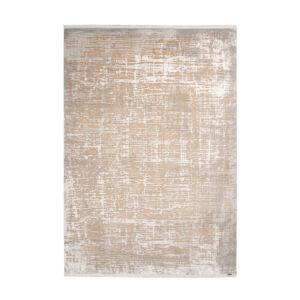 PIERRE CARDIN OPERA 502 bézs ezüst szőnyeg