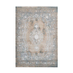 PIERRE CARDIN ORSAY 701 bézs szőnyeg