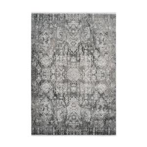 PIERRE CARDIN ORSAY 700 szürke szőnyeg