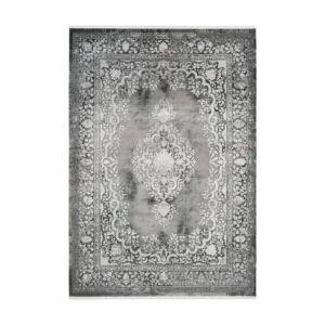 PIERRE CARDIN ORSAY 701 ezüst szőnyeg