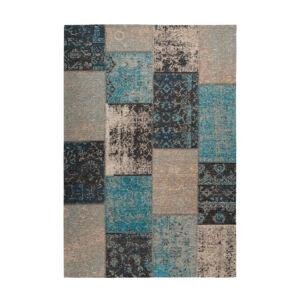 PACINO 990 kék szőnyeg
