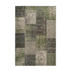 PACINO 990 szürke szőnyeg