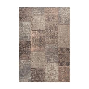 PACINO 990 pink szőnyeg