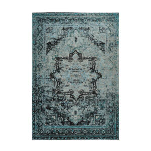 PACINO 991 kék szőnyeg