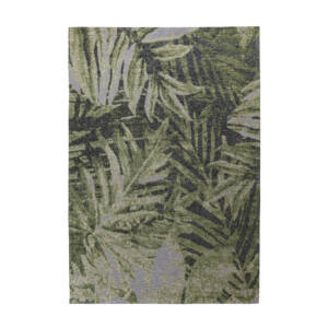 PACINO 992 zöld szőnyeg