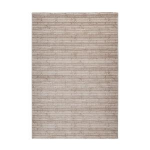 PALMA 500 bézs szőnyeg