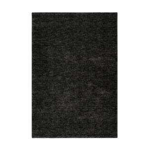 PALMA 500 szürke szőnyeg