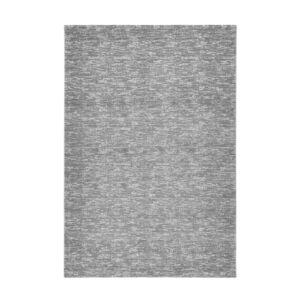 Palma 500 Ezüst-Elefántcsont színű Szőnyeg
