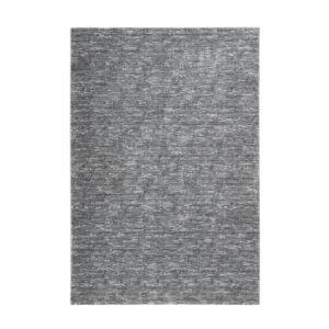 PALMA 500 ezüst szőnyeg
