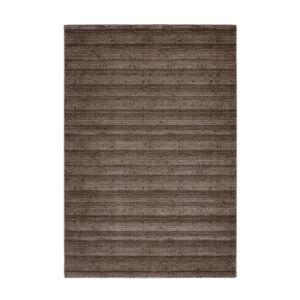 PALMA 500 taupe szőnyeg