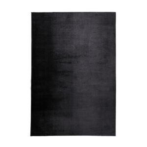 PERI DELUXE 200 grafit szőnyeg