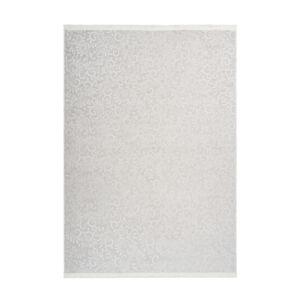PERI 100 bézs szőnyeg