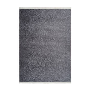 PERI 100 sötétszürke szőnyeg