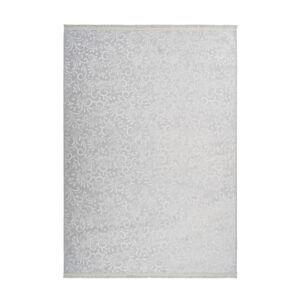 PERI 100 szürke szőnyeg