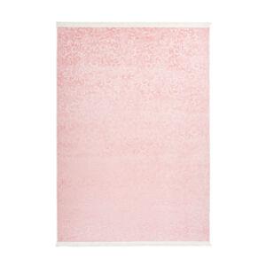 PERI 100 púderszínű szőnyeg