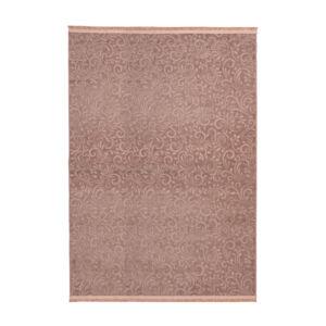 PERI 100 taupe szőnyeg