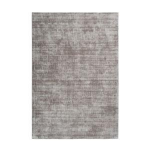 PREMIUM 500 bézs szőnyeg